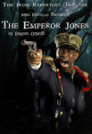 Emperor Jones - Irish Repertory Theatre