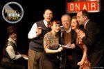 It's A Wonderful Life - Prince Music Theatre